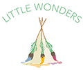 Little Wonders Logo